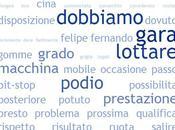 dichiarazioni degli uomini Ferrari