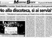 Magenta: storia ordinaria follia/4