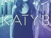 Classifica inglese:Adele molla primo posto.Focus Katy B(n.2) Kills(n.40)