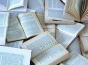 L'inutile crociata contro libri testo rossi
