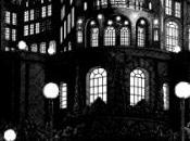 Alta società: Cerebus alla corte della Black Velvet