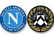 News Napoli-Udinese