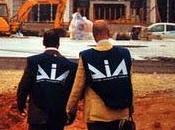 Mafia nord: profumo Casalesi