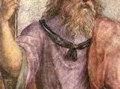 poesie mercoledì: Platone
