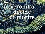 letture della Fenice: Veronika decide morire Paulo Coelho