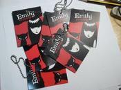 love Emily Strange