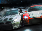Need Speed Shift Download