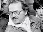 Alphaville Cineclub ricorda regista americano Sidney Lumet