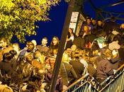 Fuorisalone 2011: venerdì aprile, ecco eventi. GUIDA