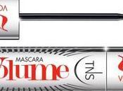 Mascara Hypervolume Cosmetics Innamoratevi vostri occhi!