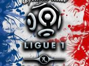 Guida alla Ligue 2016/2017