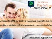lista nozze digitale, comoda economica