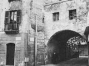 Villanova, Garibaldi Portico Romero