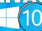 Windows spia: ecco come ricorrere ripari evitare tutto ciò!