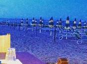 Ristorante Sirena Passeggiata Goethe Riccione Tel. 0541660416