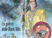 Magico Vento guerra delle Black Hills