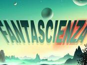 migliori film fantascientifici (1898-2011)