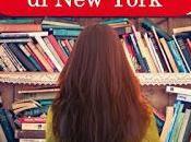 "Anteprima: piccola libreria York"" Miranda Dickinson"