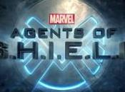 Marvel's Agents S.H.I.E.L.D., stagione