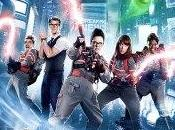 Recensione: Ghostbusters