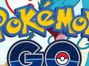 Come vedere server Pokemon sono attivi