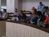 Passa voto contrario Stelle Piuma bilancio dell'amministrazione Vallone