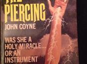 Piercing John Coyne