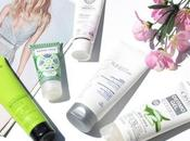 Best Body Lotions Summer