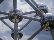 Bruxelles pomeriggio: missione compiuta!