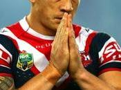 Sonny Bill Williams nove momenti