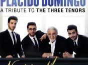Notte Magica Tributo tenori order Agosto (ITA/ENG/ESP)