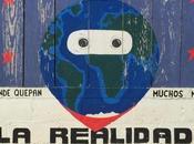 #MessicoInvisibile: prologo Alessandra Riccio @nazioneindiana