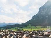 Perché visitare Glarus città?