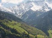 Viaggio Canton Glarona, felicissima scoperta
