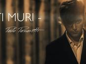 """PAOLO PASSARETTI: disponibile nuovo singolo """"QUESTI MURI"""""""
