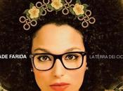 uscita Inner Circle Music l`album piano solo Terra Ciclopi Sade Farida Mangiaracina.