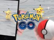 Pokémon siamo titoli coda?