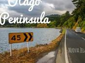 Central Otago: Nuova Zelanda insolita