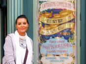 Lavorare Disneyland Paris, selezioni Italia ottobre