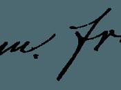 Sullo svenimento Sigmund Freud pubblico 1912