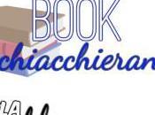 Bookchiacchierando: Lettori viaggio