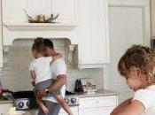 Nutrire bambini… fuori casa!