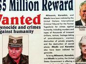 Slobodan Milosevic innocente. boia?