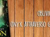 """Recensione """"Oblivion Onyx attraverso occhi Daemon"""" Jennifer Armentrout"""