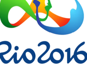 Giochi 2016 Sulla mancanza rispetto della sport nuoto femminile. sono responsabili programmazione? Fuori nomi, cognomi… curriCULum.