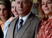 CLAN Pablo Trapero (2015)