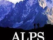 Alps festival 2016