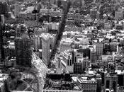York immagini: scopri città tuoi sogni