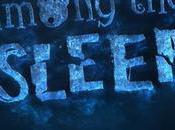 Recensione Among Sleep