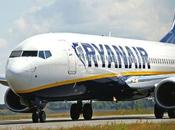 Nuove rotte aeree Calabria: settembre Ryanair Crotone